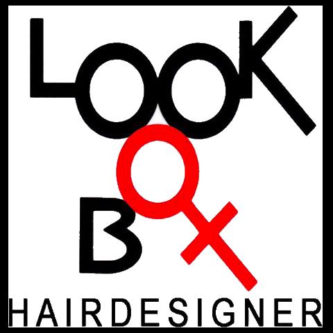 Look Box parrucchieri- Montebelluna